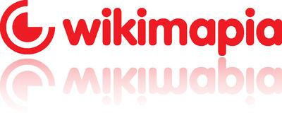 Wikimapia-logo